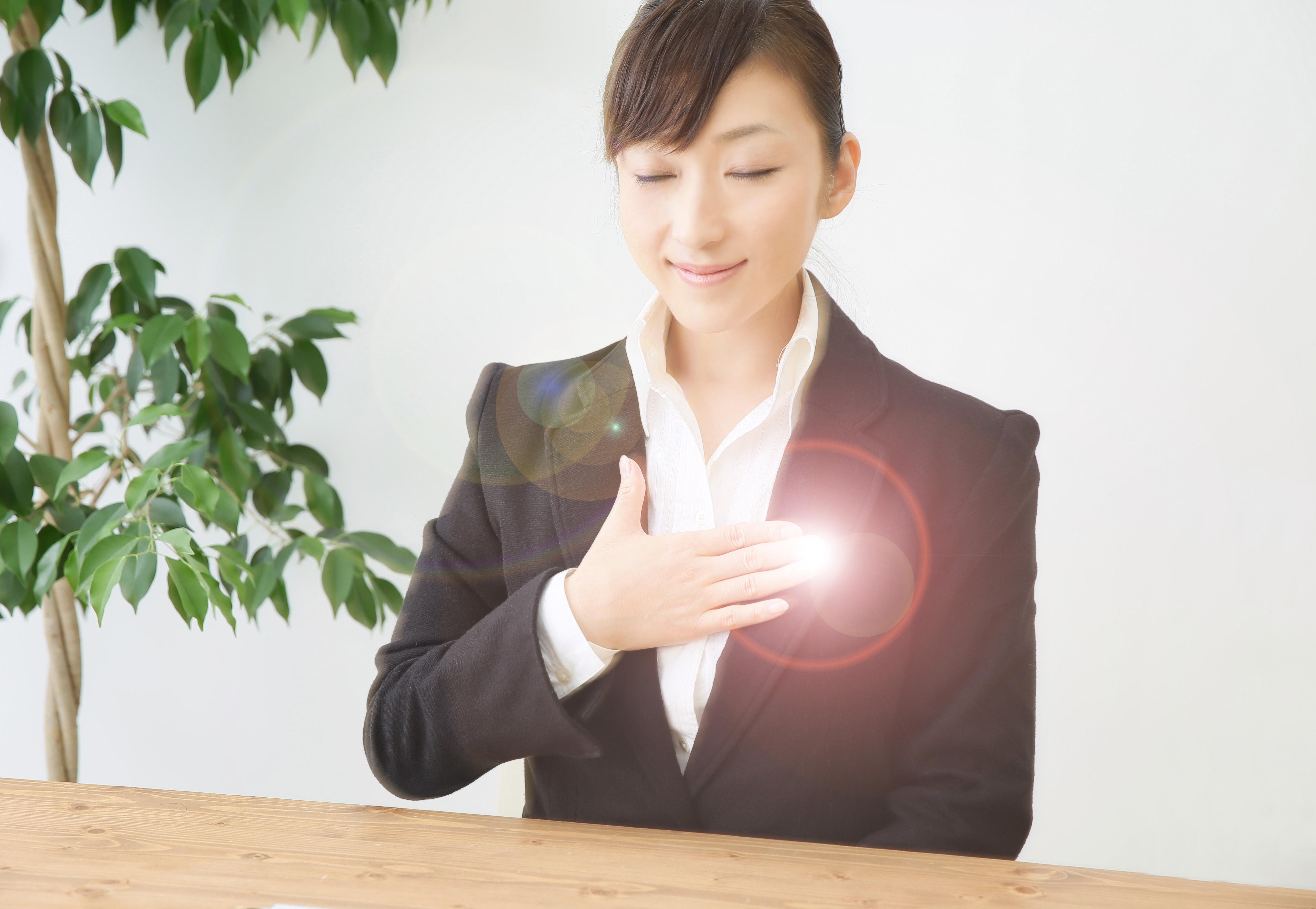 大阪のシロアリ業者選び